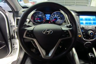 2016 Hyundai Veloster Doral (Miami Area), Florida 19
