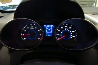 2016 Hyundai Veloster Doral (Miami Area), Florida 20