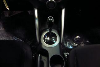 2016 Hyundai Veloster Doral (Miami Area), Florida 22