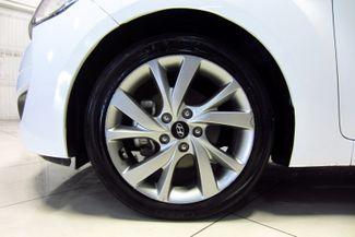 2016 Hyundai Veloster Doral (Miami Area), Florida 8