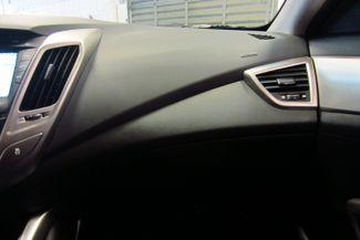 2016 Hyundai Veloster Doral (Miami Area), Florida 28