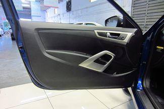 2016 Hyundai Veloster Doral (Miami Area), Florida 12