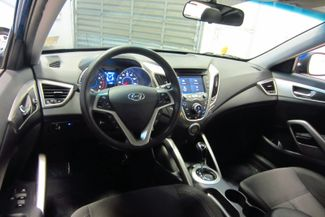 2016 Hyundai Veloster Doral (Miami Area), Florida 13