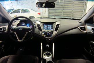 2016 Hyundai Veloster Doral (Miami Area), Florida 14