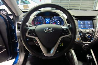 2016 Hyundai Veloster Doral (Miami Area), Florida 21