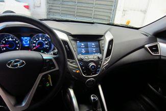 2016 Hyundai Veloster Doral (Miami Area), Florida 23