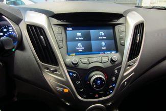 2016 Hyundai Veloster Doral (Miami Area), Florida 26