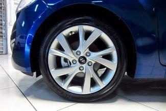 2016 Hyundai Veloster Doral (Miami Area), Florida 9