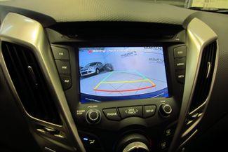 2016 Hyundai Veloster Doral (Miami Area), Florida 27