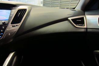 2016 Hyundai Veloster Doral (Miami Area), Florida 29