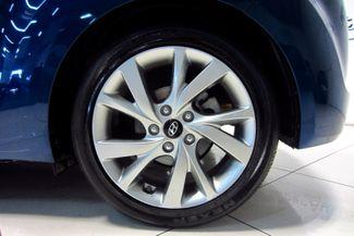 2016 Hyundai Veloster Doral (Miami Area), Florida 32