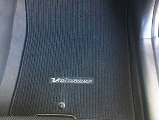 2016 Hyundai Veloster Turbo LINDON, UT 13