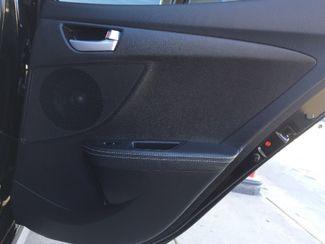 2016 Hyundai Veloster Turbo LINDON, UT 18