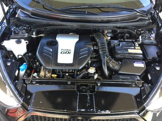 2016 Hyundai Veloster Turbo LINDON, UT 19