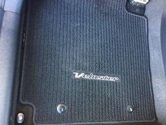 2016 Hyundai Veloster Turbo LINDON, UT 8
