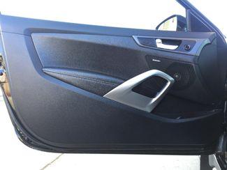 2016 Hyundai Veloster Turbo LINDON, UT 9