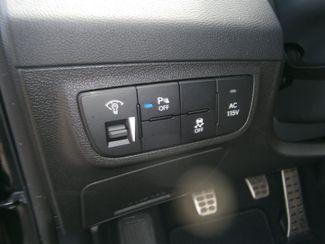2016 Hyundai Veloster Turbo Memphis, Tennessee 21