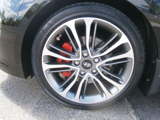 2016 Hyundai Veloster Turbo Memphis, Tennessee 35