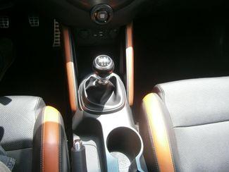 2016 Hyundai Veloster Turbo Memphis, Tennessee 10