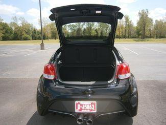 2016 Hyundai Veloster Turbo Memphis, Tennessee 34