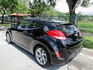 2016 Hyundai Veloster Miami, Florida 2