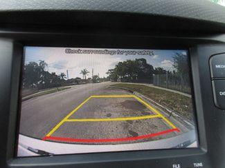 2016 Hyundai Veloster Miami, Florida 16