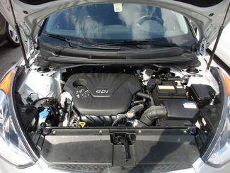 2016 Hyundai Veloster Miami, Florida 17