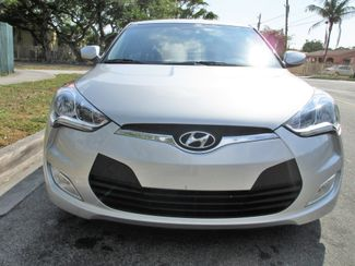 2016 Hyundai Veloster Miami, Florida 6