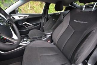 2016 Hyundai Veloster Naugatuck, Connecticut 18