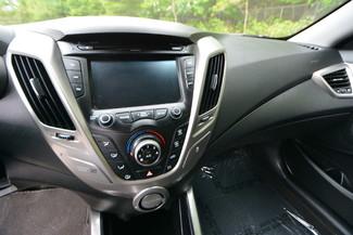 2016 Hyundai Veloster Naugatuck, Connecticut 20