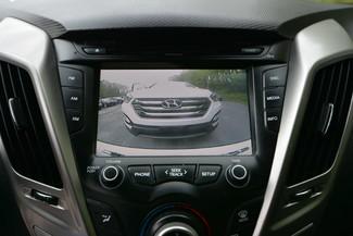 2016 Hyundai Veloster Naugatuck, Connecticut 21