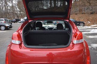 2016 Hyundai Veloster Naugatuck, Connecticut 12