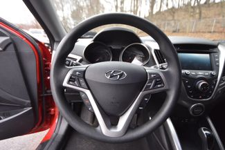 2016 Hyundai Veloster Naugatuck, Connecticut 14
