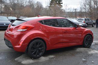 2016 Hyundai Veloster Naugatuck, Connecticut 4