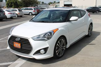2016 Hyundai Veloster Turbo  city CA  Orange Empire Auto Center  in Orange, CA