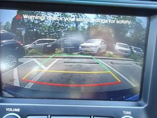 2016 Hyundai Veloster DCT SEFFNER, Florida 2