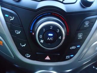 2016 Hyundai Veloster DCT SEFFNER, Florida 20