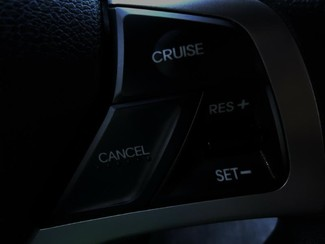 2016 Hyundai Veloster DCT Tampa, Florida 22