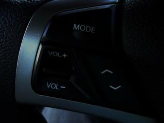 2016 Hyundai Veloster DCT Tampa, Florida 25