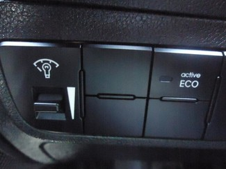 2016 Hyundai Veloster DCT SEFFNER, Florida 25
