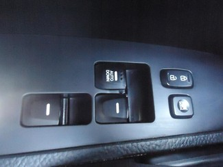 2016 Hyundai Veloster DCT SEFFNER, Florida 26