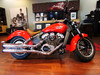 2016 Indian Scout Harker Heights, Texas