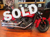 2016 Indian Scout Sixty Harker Heights, Texas