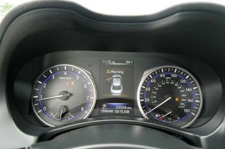 2016 Infiniti Q50 2.0t Premium Hialeah, Florida 18