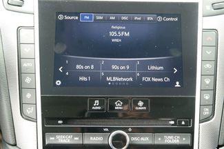 2016 Infiniti Q50 2.0t Premium Hialeah, Florida 22