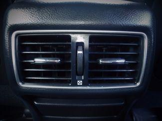 2016 Infiniti Q50 Hybrid. NAVI. SONAR. SUNRF. WHEELS SEFFNER, Florida 14