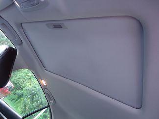 2016 Infiniti Q50 Hybrid. NAVI. SONAR. SUNRF. WHEELS SEFFNER, Florida 26