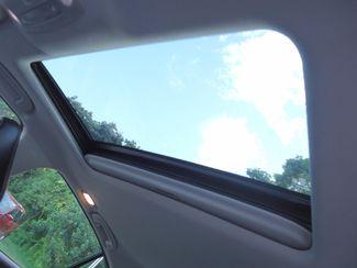 2016 Infiniti Q50 Hybrid. NAVI. SONAR. SUNRF. WHEELS SEFFNER, Florida 27