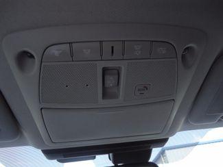 2016 Infiniti Q50 Hybrid. NAVI. SONAR. SUNRF. WHEELS SEFFNER, Florida 42