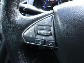 2016 Infiniti Q50 2.0t Premium AWD. NAVIGATION SEFFNER, Florida 22